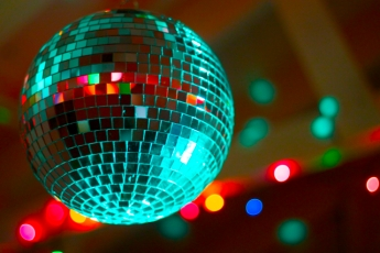 disco-ball-rental-pittsburgh